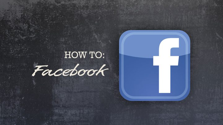 """تسريب من داخل فيسبوك يكشف """"الحقيقة القبيحة"""""""