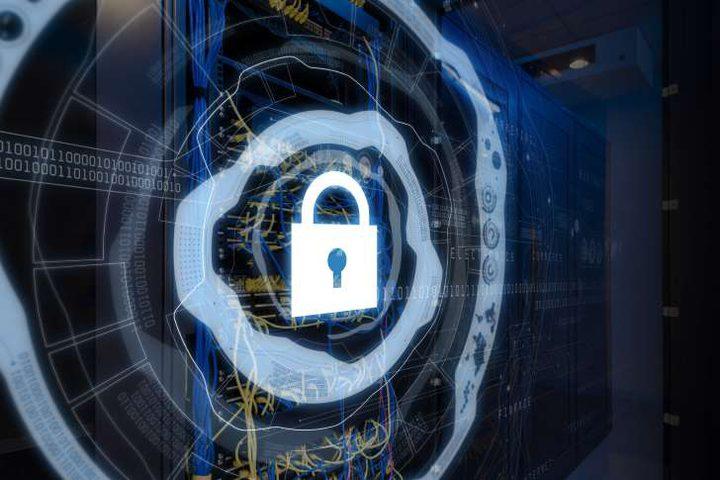 كلاود فيلر ستمنع مزودي الانترنت من الوصول لسجلاتك ومعلوماتك