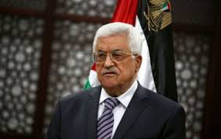 الرئيس يهنئ السيسي بإعادة انتخابه رئيسا لجمهورية مصر