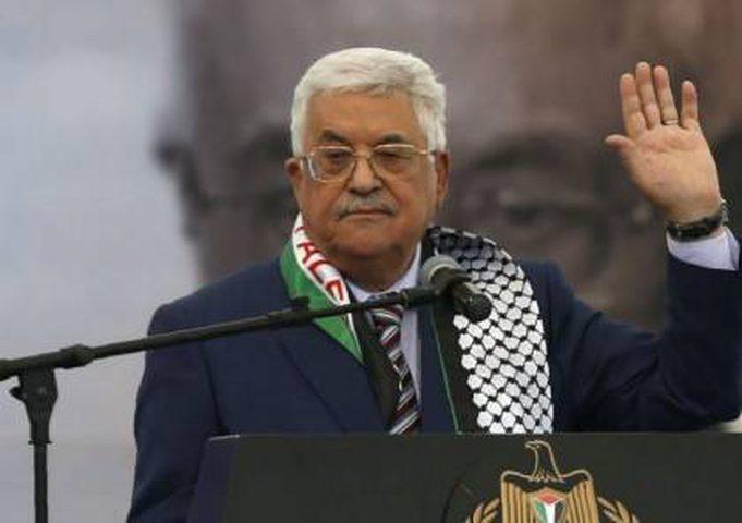 الرئيس يتلقى دعوة للمشاركة بالقمة العربية منتصف الشهر الجاري