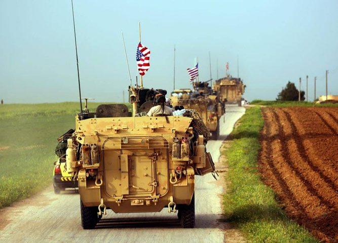 سيناتور جمهوري يُحذّر من سحب القوات الأميركية من سوريا