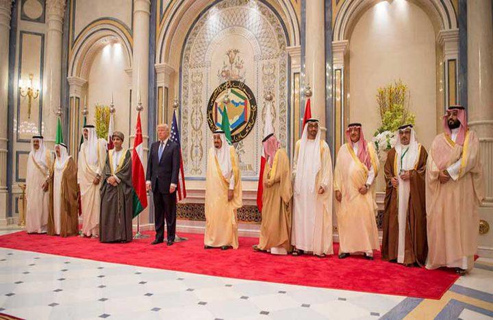 البيت الأبيض يؤجل قمة ترامب مع زعماء الخليج حتى سبتمبر المقبل