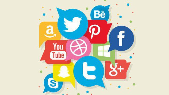 هل تؤثر تطبيقات التواصل الاجتماعي على صحتك العقلية ؟