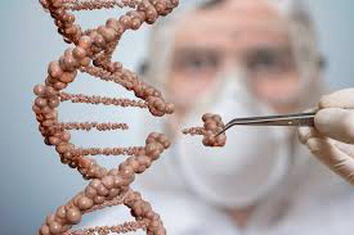 تحرير الجينات لأطفال بصفات مثالية ما بين الخطأ والصواب!