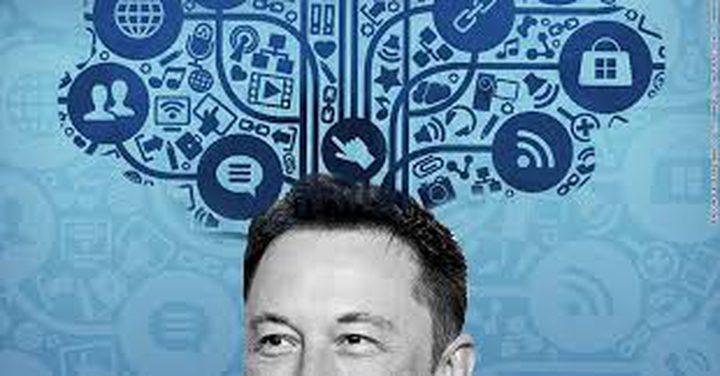 خبراء يحذرون إذا لم يتم السيطرة على الذكاء الاصطناعي ستكون العواقب وخيمة!