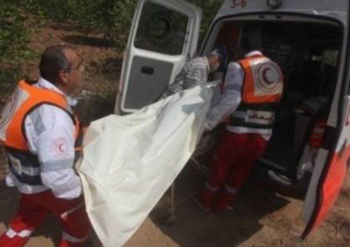 الشرطة والنيابة العامة تحققان بظروف وفاة مواطنة وجدت مشنوقة