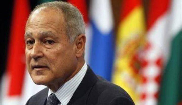 وزير خارجية البرتغال يجدد مواقف بلاده الداعمة للقضية الفلسطينية