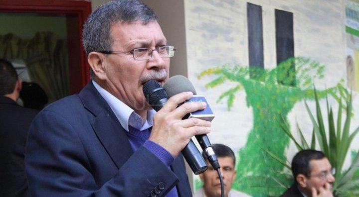 الفتياني: تهديدات ليبرمان باستهداف المتظاهرين بغزة تمهيداً لمجزرة جديدة