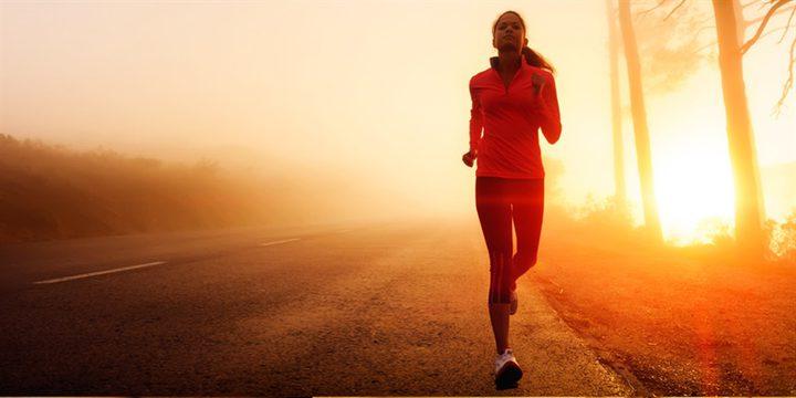 ما هو أفضل وقت لممارسة التمارين الرياضية في اليوم ؟