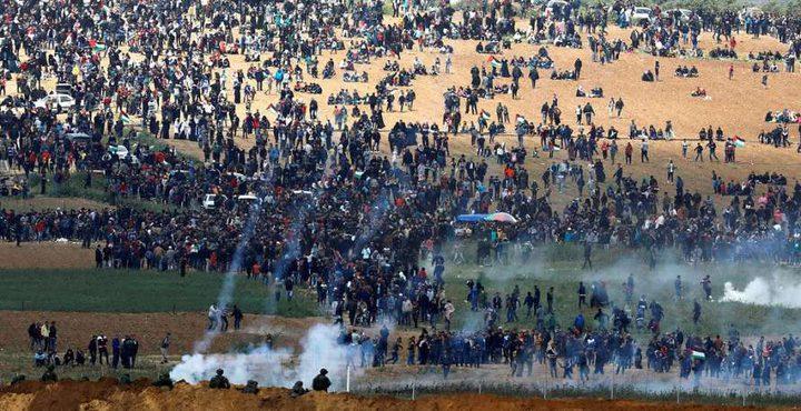 الأوروغواى تنضم للدعاوت المطالبة بالتحقيق مع اسرائيل
