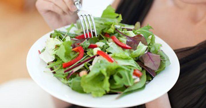 تناول هذه الأطعمة للمحافظة على الكبد بصحة جيدة