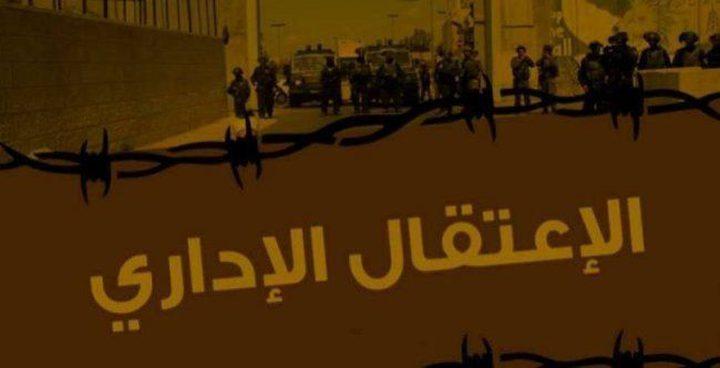 لليوم الـ50.. الأسرى الإداريون يقاطعون محاكم الاحتلال