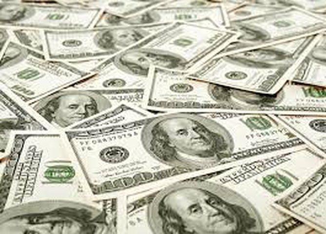 فقدان المال يزيد خطر الموت!