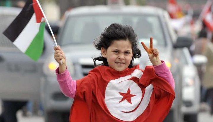 القضاء التونسي يمنع مشاركة رياضيين إسرائيليين في بطولة تايكوندو