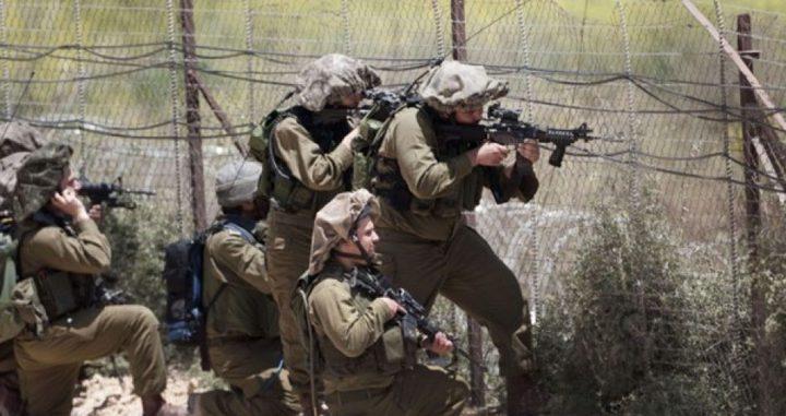المفوض السامي لحقوق الإنسان: استخدام إسرائيل للأسلحة النارية يشكل قتلا عمدا
