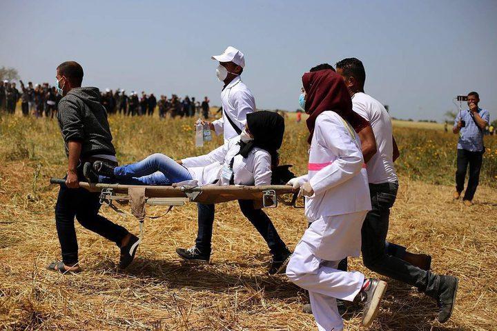 مندوبا فلسطين والكويت يقدمان إحاطة لمجلس الأمن حول التطورات في فلسطين
