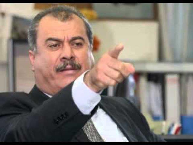 بركة: مظاهرة سخنين غداً رداً على مجازر الاحتلال المستمرة