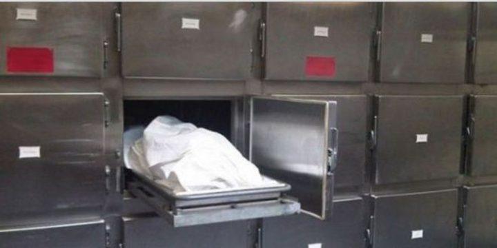 الشرطة والنيابة العامة تحققان في ظروف وفاة مواطنة ٢٧ عاماً