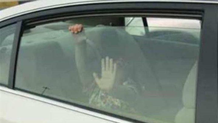 وفاة طفل تركه والده في السيارة لعدة ساعات