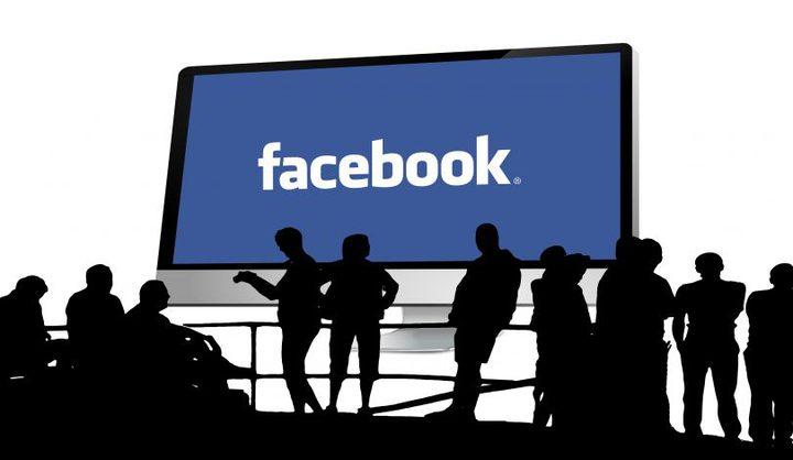 """فيسبوك: فضيحة """"كامبريدج أناليتيكا"""" أضرّت ببيانات 87 مليون مستخدم"""