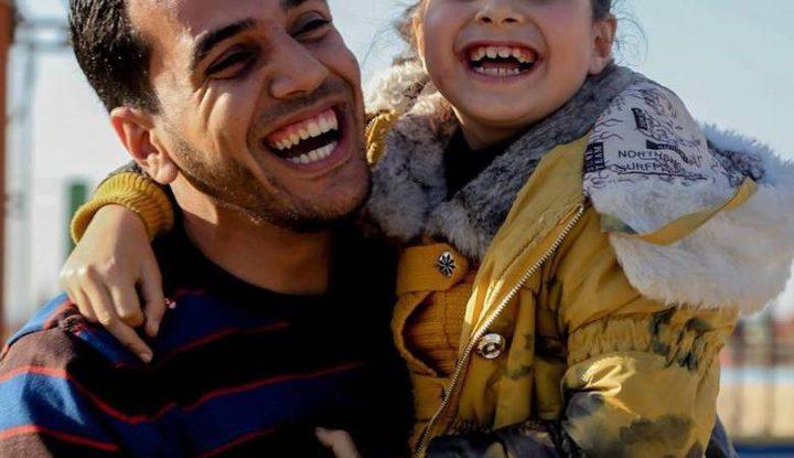 الإعلام تنعى الشّهيد مرتجى وتدعو لمحاسبة الاحتلال على جرائِمه