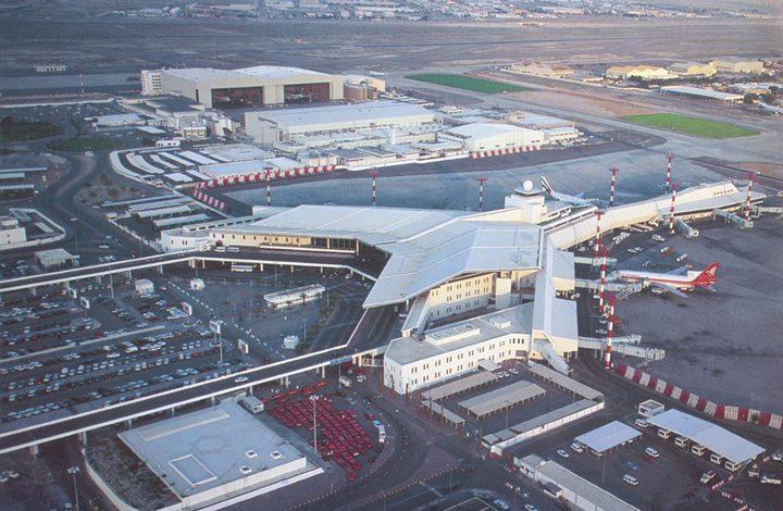 """عشر شركات عالمية تتنافس لإدارة """"مطار الكويت الجديد"""""""