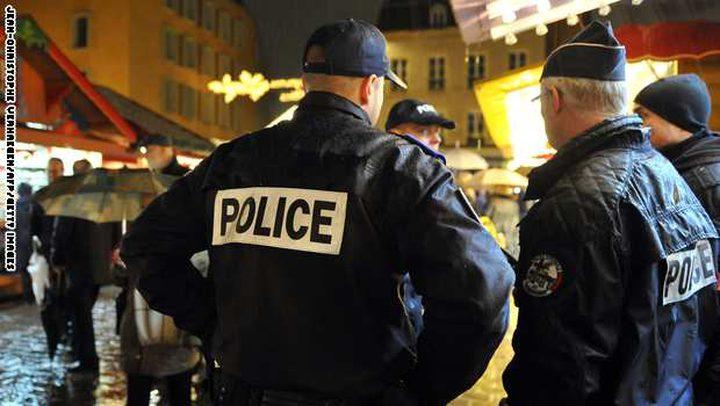 قتلى وعشرات الجرحى في حادث دهس شمال غرب ألمانيا