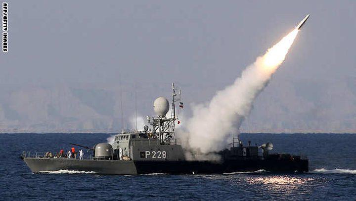 صحيفة كويتية: إيران تستعد لحرب شاملة ضد الإحتلال والولايات المتحدة عبر خطوات مالية