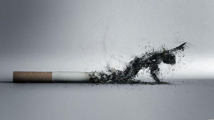 هل تستطيع أدوية مرض السكري الإسهام في الإقلاع عن التدخين ؟
