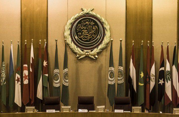 نقل مكان انعقاد القمة العربية من العاصمة السعودية الرياض