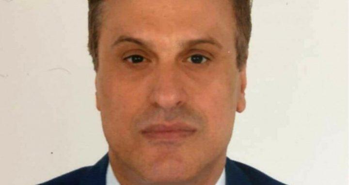 شرطة دبي تكشف ملابسات مقتل رجل الاعمال الفلسطيني ناصر الدواني