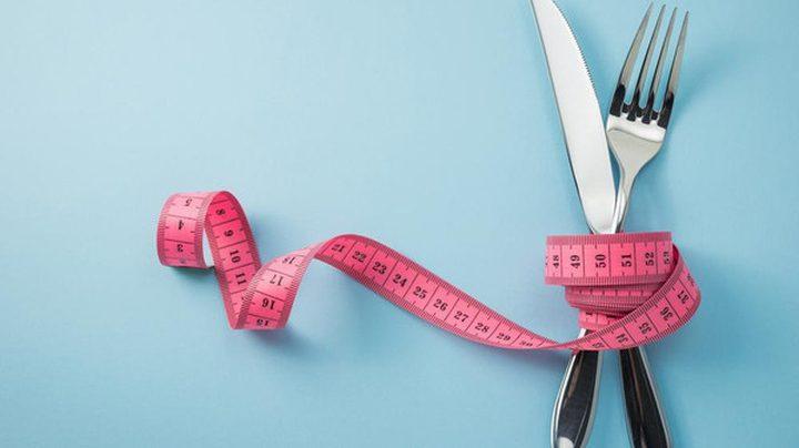 عادات تدمر أحلامك في إنقاص الوزن... فاحذرها!