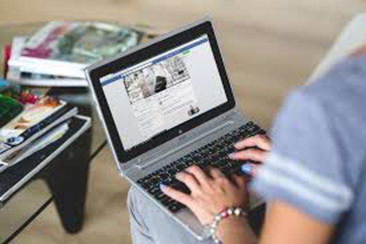 علاقة فيسبوك بمستوى هرمون الإجهاد في الجسم!
