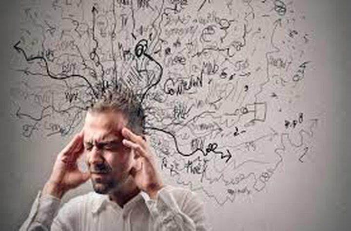 ما هي فائدة القلق ؟