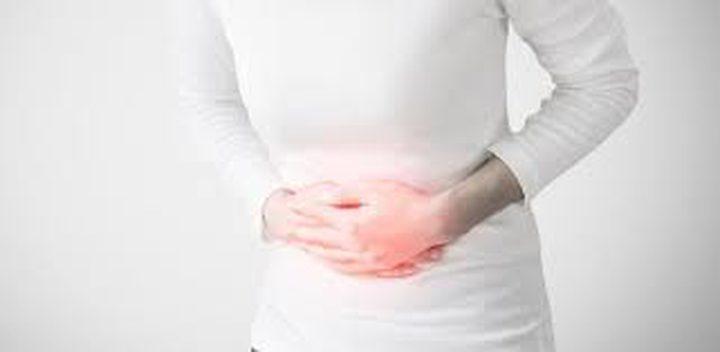 المسكنات المستخدمة أثناء فترة الطمث خطر على الصحة