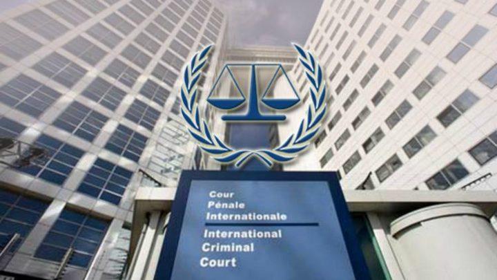مُدَّعي المحكمة الجنائية الدولية يدعو لإنهاء العنف في غزة