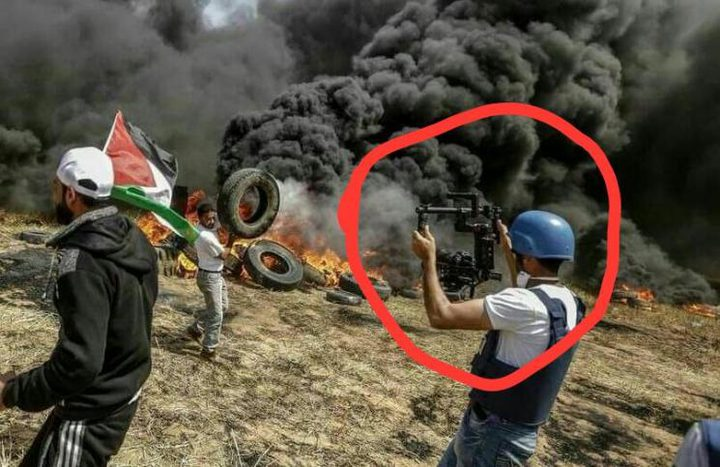 """هآرتس: الإحتلال الإسرائيلي لم يعثر على دليل بأن الشهيد """"مرتجى"""" كان معه طائرة تصوير"""