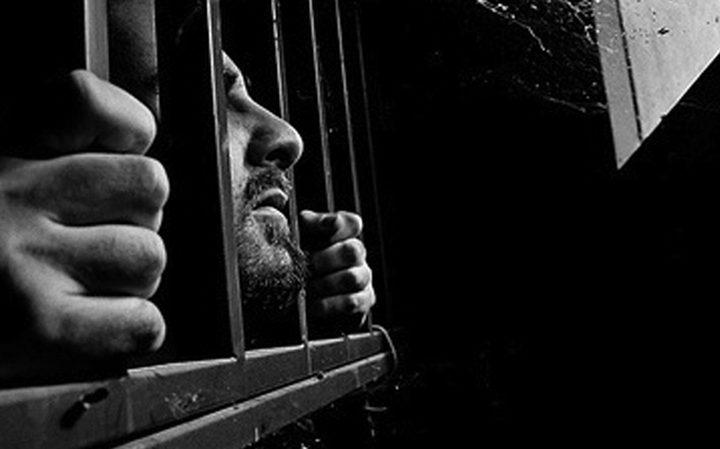 أسير من السيلة الحارثية يدخل عامه الـ16 في سجون الاحتلال