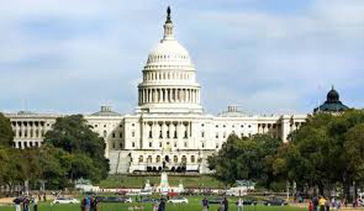 واشنطن: موسكو لم تف بالتزاماتها تجاه إتلاف الأسلحة الكيميائية بسوريا