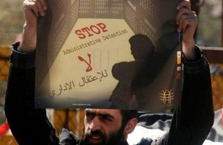 54 يوماً على مقاطعة الأسرى الإداريين لمحاكم الاحتلال