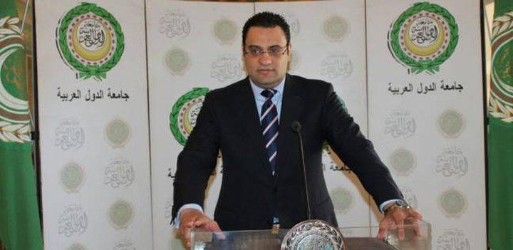 الجامعة العربية: تطورات القضية الفلسطينية تتصدر جدول أعمال القمة العربية المرتقبة
