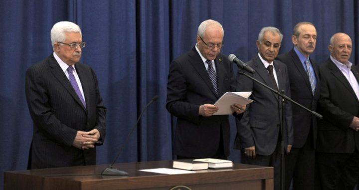 العلواني يؤدي اليمين القانونية أمام الرئيس سفيرا لدى بوليفيا
