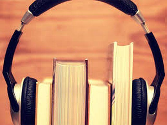 مزايا جديدة لقراءة الكتب الإلكترونية من غوغل!