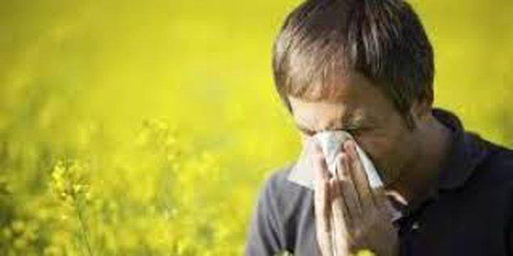 أسباب الإرهاق وسوء الحالة الصحية في الصيف!