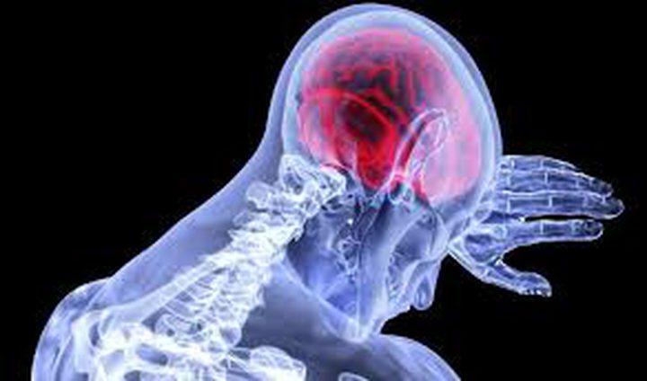 الدماغ البشري يتجدد باستمرار!