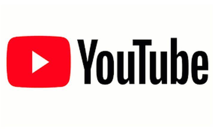 """يوتيوب يتعرض لأكبر هجوم """"هكرز"""""""