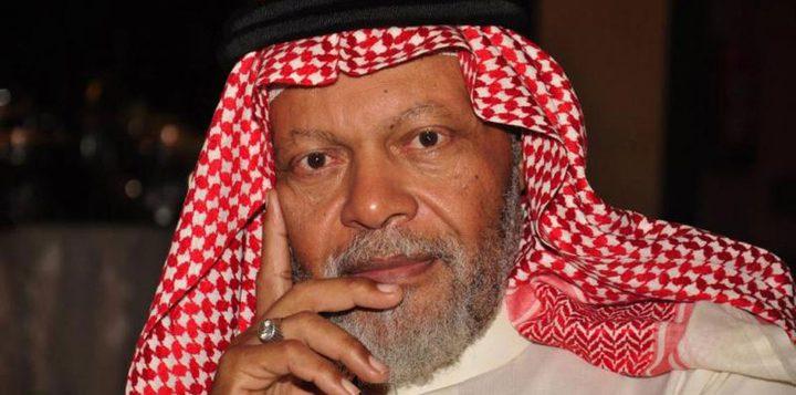 الموت يفجع السينما السعودية بأهم نجومها