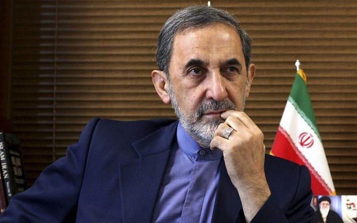 مسؤول إيراني: الضربة الإسرائيلية لسوريا لن تمر بدون رد!