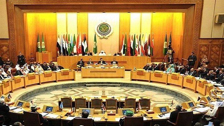 الرياض: انطلاق الاجتماعات التحضيرية للمجلس الاقتصادي والاجتماعي العربي بمشاركة فلسطين