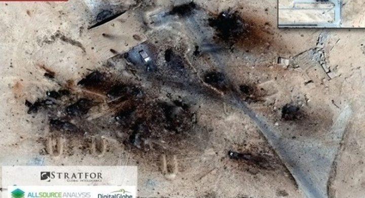 """""""يديعوت"""" تكشف هوية من تم اغتياله في قصف التيفور"""